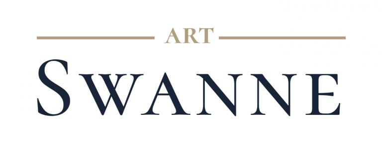 logo swanne